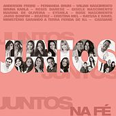 Juntos Na Fé von Various Artists