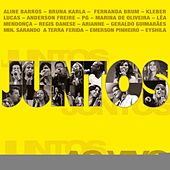 Juntos Ao Vivo von Various Artists