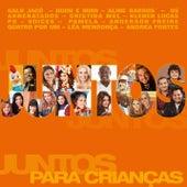 Juntos Para Crianças by Various Artists