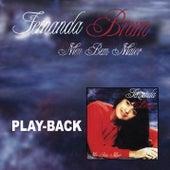 Meu Bem Maior (Playback) by Fernanda Brum
