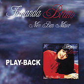 Meu Bem Maior (Playback) von Fernanda Brum