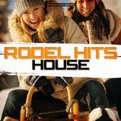 Rodel Hits House de Various Artists