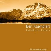 Lullaby for Lovers de Bert Kaempfert