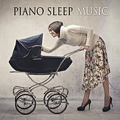 Piano Sleep Music by Mozart and Beethoven by Various Artists