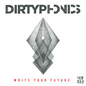 Write Your Future de Various Artists
