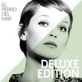 El Perro Del Mar (Deluxe Edition) de El Perro Del Mar