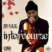 Intercourse - Single by Various Artists
