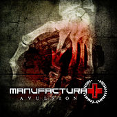 Avulsion by Manufactura