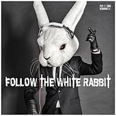 Follow the White Rabbit by Various Artists