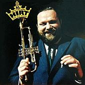 He's the King by Al Hirt