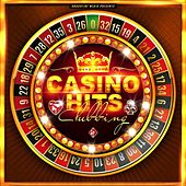 Casino Hits Clubbing von Various Artists