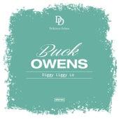 Diggy Liggy Lo by Buck Owens