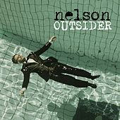 Outsider de Nelson