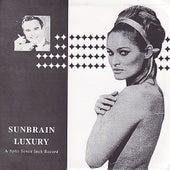 Sumbrain & Luxury Split 7