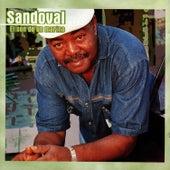 El Son De Un Marino von Sandoval