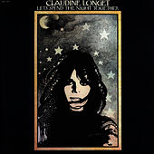 Let's Spend The Night Together by Claudine Longet