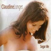 Sugar Me by Claudine Longet