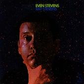 Even Stevens by Ray Stevens