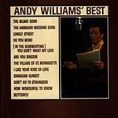 Andy Williams' Best by Andy Williams