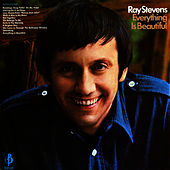 Everything Is Beautiful by Ray Stevens