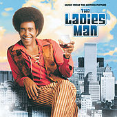 The Ladies Man by Soundtrack
