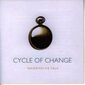 Cycle of Change - Informative Talk by Brahma Kumaris