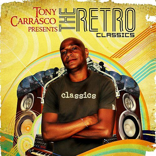 The Retro-Classics by Various Artists