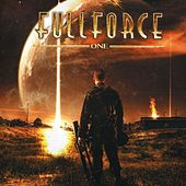 One by Full Force