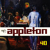Appleton by Appleton