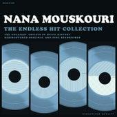 The Endless Hit Collection von Nana Mouskouri