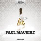 Usignolo de Paul Mauriat