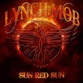 Sun Red Sun by Lynch Mob