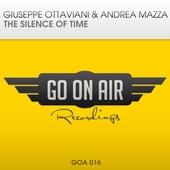 The Silence of Time von Giuseppe Ottaviani