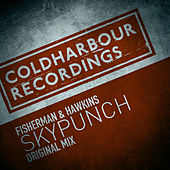 Skypunch by Fisherman