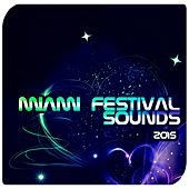 Miami Festival Sounds 2015 (150 Dance Songs House Electro Deep Trance Progressive Techno DJ Playlist) von Various Artists