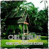 Chill & Relax, Vol. 2 (Finest Chill & Lounge Sounds) by Various Artists