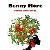 Cuban Christmas de Beny More