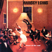 Dance Of The Soul de Ramsey Lewis