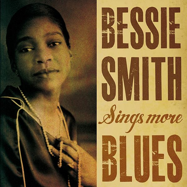 bessie smith and st louie blues Bessie smith's st louis blues (audio) music video in high definition learn the full song lyrics at metrolyrics.