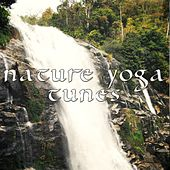 Nature Yoga Tunes, Vol. 1 (Best Natural and Sensual Chill out Tunes for Meditation and Yoga) by Various Artists