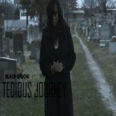 Tedious Journey (feat. Wax) - Single by Black Widow (Rock)