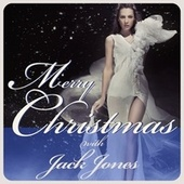 Merry Christmas with Jack Jones von Jack Jones