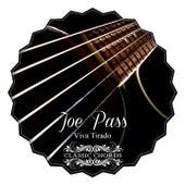 Viva Tirado van Joe Pass