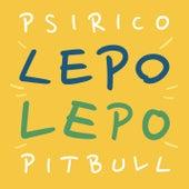 Lepo Lepo von Pitbull