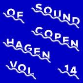Sound Of Copenhagen Vol. 14 von Various Artists