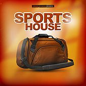 Sports House de Various Artists
