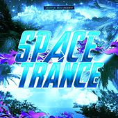 Space Trance by Various Artists