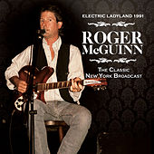 Electric Ladyland 1991 (Live) by Roger McGuinn