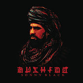 Sonny Black by Bushido