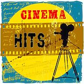 Cinema & Hits von Various Artists